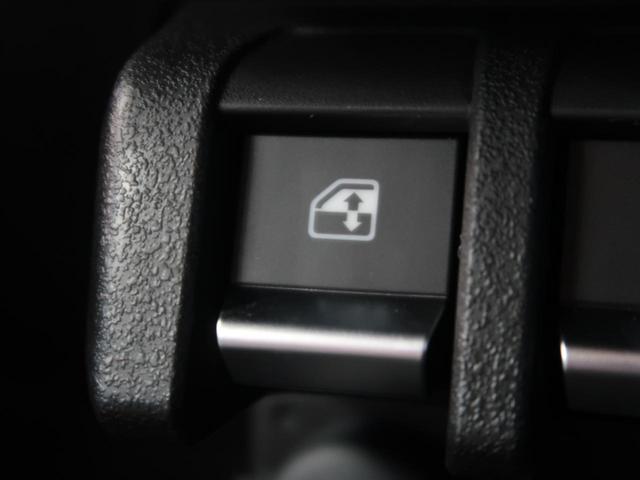 XC セーフティサポート クルコン シートヒーター スマートキー LEDヘッド ダウンヒルアシスト 純正16インチAW 届出済み未使用車(42枚目)
