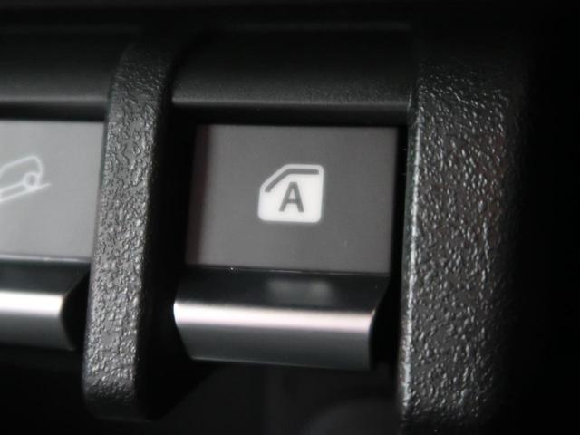 XC セーフティサポート クルコン シートヒーター スマートキー LEDヘッド ダウンヒルアシスト 純正16インチAW 届出済み未使用車(44枚目)