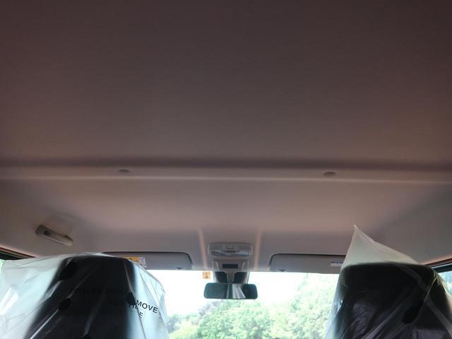 XC セーフティサポート クルコン シートヒーター スマートキー LEDヘッド ダウンヒルアシスト 純正16インチAW 届出済み未使用車(53枚目)