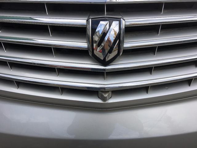 トヨタ アルファードV TEIN車高調 20社外アルミ 左パワースライド キーレス