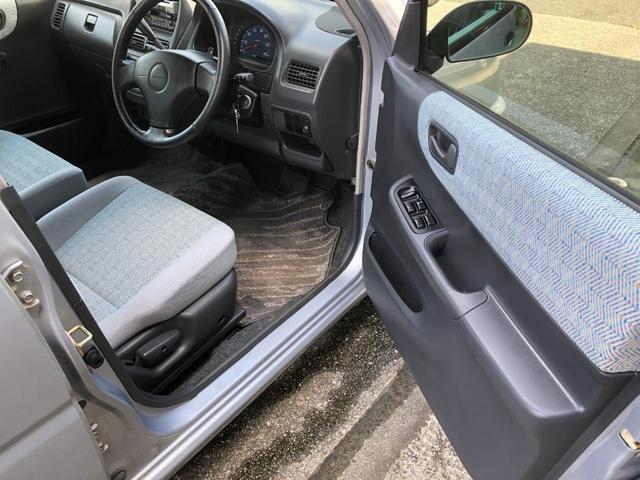 積載車完備、遠方登録納車もご相談ください。不要車、不動車、放置車、ご自宅までお引取りにお伺いいたしますご相談ください!