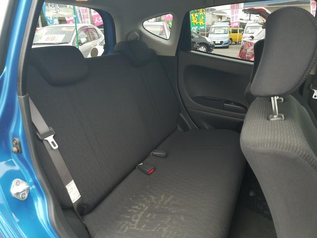 ダイハツ ソニカ R キセノン 純正14インチアルミ キーレス フォグ ABS