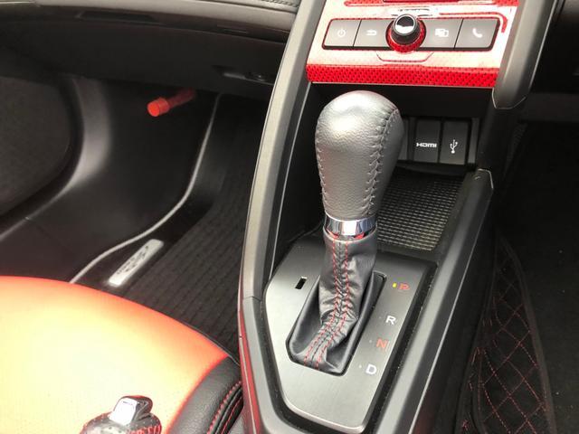 「ホンダ」「S660」「オープンカー」「神奈川県」の中古車17