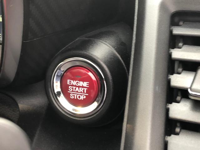 「ホンダ」「S660」「オープンカー」「神奈川県」の中古車31