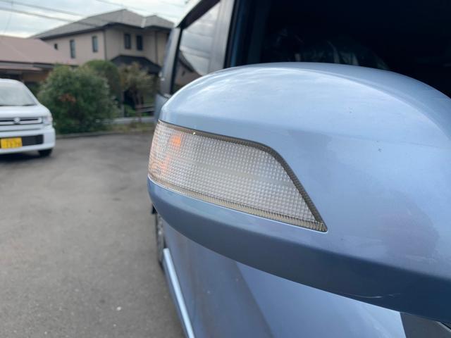 「ホンダ」「フリード」「ミニバン・ワンボックス」「神奈川県」の中古車45