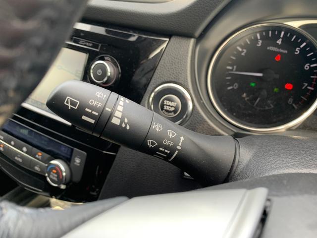 「日産」「エクストレイル」「SUV・クロカン」「神奈川県」の中古車26
