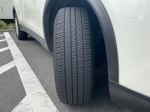 「日産」「エクストレイル」「SUV・クロカン」「神奈川県」の中古車44
