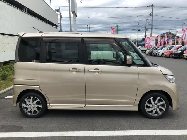 「日産」「ルークス」「コンパクトカー」「神奈川県」の中古車5