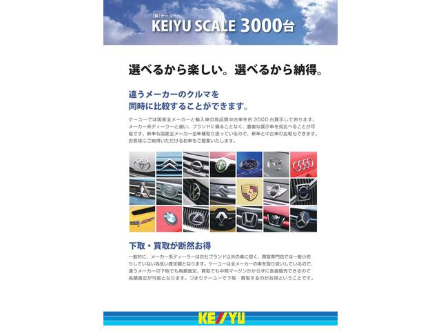 「日産」「ルークス」「コンパクトカー」「神奈川県」の中古車43