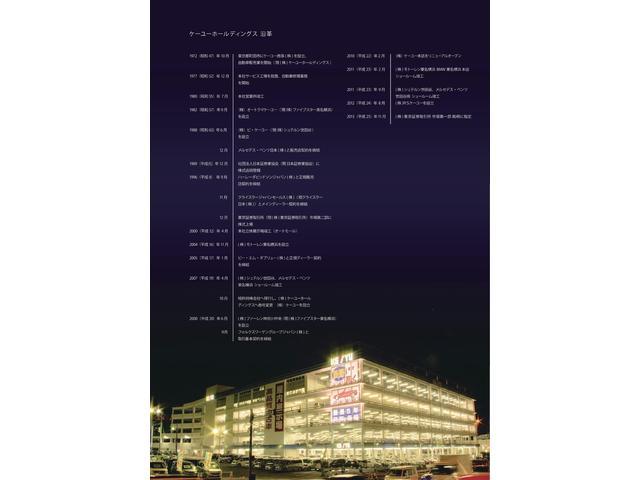 「日産」「ルークス」「コンパクトカー」「神奈川県」の中古車54