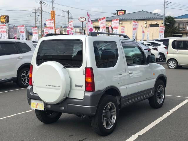「スズキ」「ジムニー」「コンパクトカー」「神奈川県」の中古車7