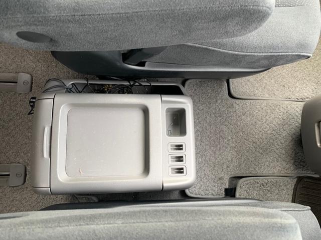 「トヨタ」「アルファード」「ミニバン・ワンボックス」「神奈川県」の中古車36