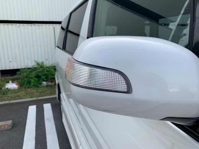 「トヨタ」「アルファード」「ミニバン・ワンボックス」「神奈川県」の中古車50
