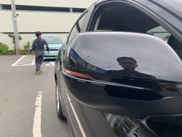 X・ホンダセンシング レーダーブレーキ 禁煙 TRC LED オートライト コーナーセンサー レーダークルーズコントロール スマートキー 純正SDナビDVD CD 地デジ ブルートゥース バックカメラ アイドリングSTOP(40枚目)