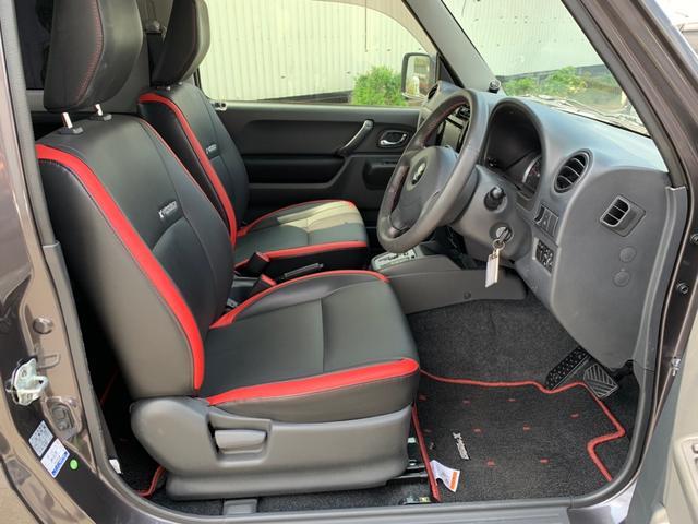 クロスアドベンチャー 特別仕様車 ターボ パートタイム4WD 革調シート SDナビ DVD 地デジ CD USB SD ETC シートヒーター LEDライト ヘットライトレベライザー ツイーター 衝突安全ボディー ABS(10枚目)
