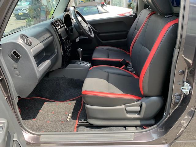 クロスアドベンチャー 特別仕様車 ターボ パートタイム4WD 革調シート SDナビ DVD 地デジ CD USB SD ETC シートヒーター LEDライト ヘットライトレベライザー ツイーター 衝突安全ボディー ABS(12枚目)