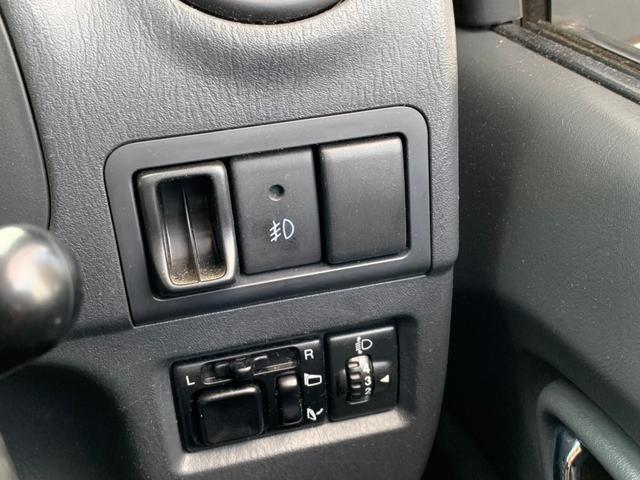 クロスアドベンチャー 特別仕様車 ターボ パートタイム4WD 革調シート SDナビ DVD 地デジ CD USB SD ETC シートヒーター LEDライト ヘットライトレベライザー ツイーター 衝突安全ボディー ABS(19枚目)