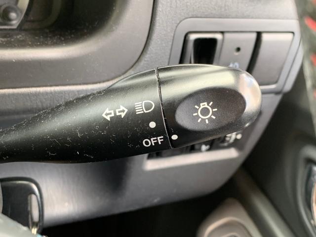 クロスアドベンチャー 特別仕様車 ターボ パートタイム4WD 革調シート SDナビ DVD 地デジ CD USB SD ETC シートヒーター LEDライト ヘットライトレベライザー ツイーター 衝突安全ボディー ABS(20枚目)