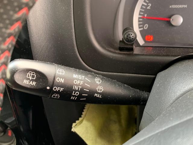 クロスアドベンチャー 特別仕様車 ターボ パートタイム4WD 革調シート SDナビ DVD 地デジ CD USB SD ETC シートヒーター LEDライト ヘットライトレベライザー ツイーター 衝突安全ボディー ABS(21枚目)