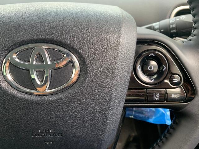 A 禁煙 4WD レーダーブレーキ コーナーセンサー BSM 電動シート ナビ 地デジ バックカメラ レーダークルコン ブルートゥース オートライト オートエアコン 革ステア USB CD SD HDMI(28枚目)