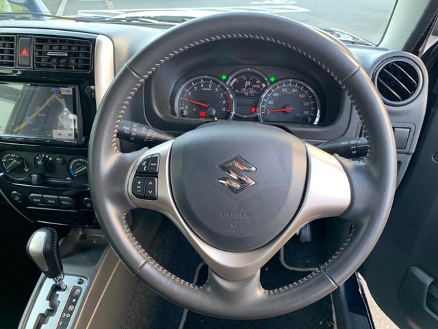ランドベンチャー 特別仕様車 4WD ターボ SDナビ DVD 地デジ CD ブルートゥース ETC ドラレコ バックカメラ 革調シート シートヒーター ウインカー付電格ミラー 純正アルミ 革巻ステア キーレス ABS(10枚目)