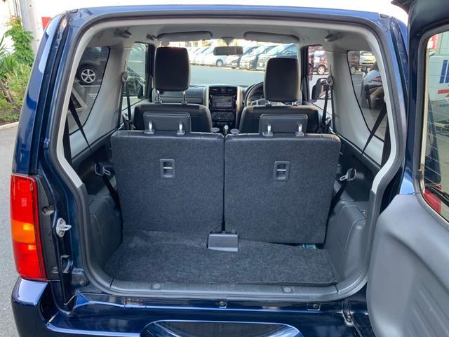 ランドベンチャー 特別仕様車 4WD ターボ SDナビ DVD 地デジ CD ブルートゥース ETC ドラレコ バックカメラ 革調シート シートヒーター ウインカー付電格ミラー 純正アルミ 革巻ステア キーレス ABS(15枚目)