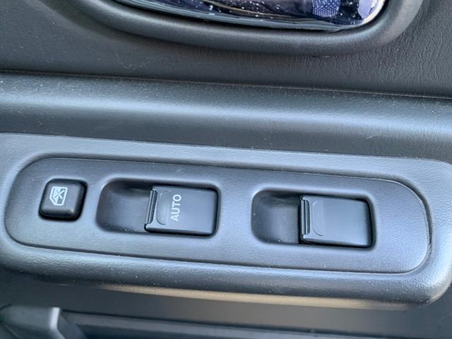 ランドベンチャー 特別仕様車 4WD ターボ SDナビ DVD 地デジ CD ブルートゥース ETC ドラレコ バックカメラ 革調シート シートヒーター ウインカー付電格ミラー 純正アルミ 革巻ステア キーレス ABS(21枚目)