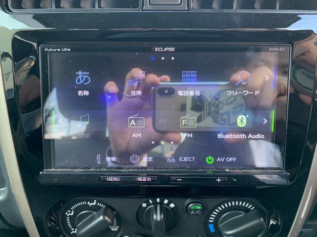 ランドベンチャー 特別仕様車 4WD ターボ SDナビ DVD 地デジ CD ブルートゥース ETC ドラレコ バックカメラ 革調シート シートヒーター ウインカー付電格ミラー 純正アルミ 革巻ステア キーレス ABS(26枚目)