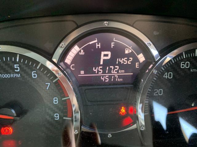 ランドベンチャー 特別仕様車 4WD ターボ SDナビ DVD 地デジ CD ブルートゥース ETC ドラレコ バックカメラ 革調シート シートヒーター ウインカー付電格ミラー 純正アルミ 革巻ステア キーレス ABS(37枚目)