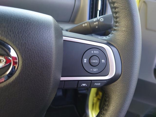 カスタムRS スマートパノラマクルーズ 禁煙 レーダーブレーキ 両側自動スライド 全方位カメラ ディスプレイオーディオ DVD CD USB AUX レーダークルコン ETC バックカメラ コーナーセンサー TRC(24枚目)