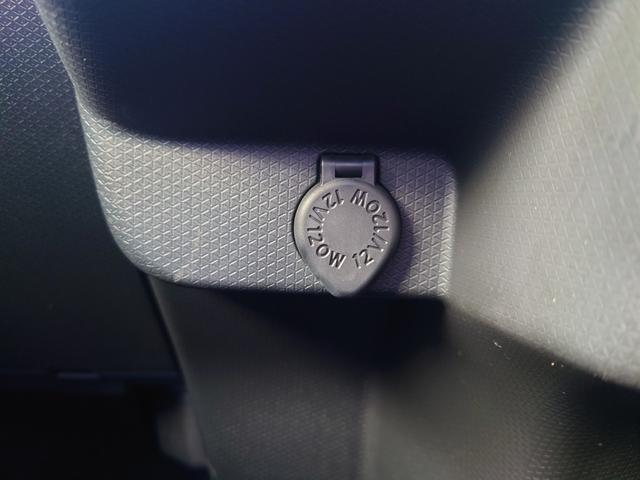 カスタムRS スマートパノラマクルーズ 禁煙 レーダーブレーキ 両側自動スライド 全方位カメラ ディスプレイオーディオ DVD CD USB AUX レーダークルコン ETC バックカメラ コーナーセンサー TRC(33枚目)