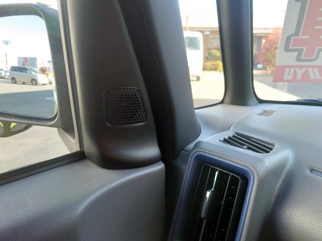 カスタムRS スマートパノラマクルーズ 禁煙 レーダーブレーキ 両側自動スライド 全方位カメラ ディスプレイオーディオ DVD CD USB AUX レーダークルコン ETC バックカメラ コーナーセンサー TRC(36枚目)