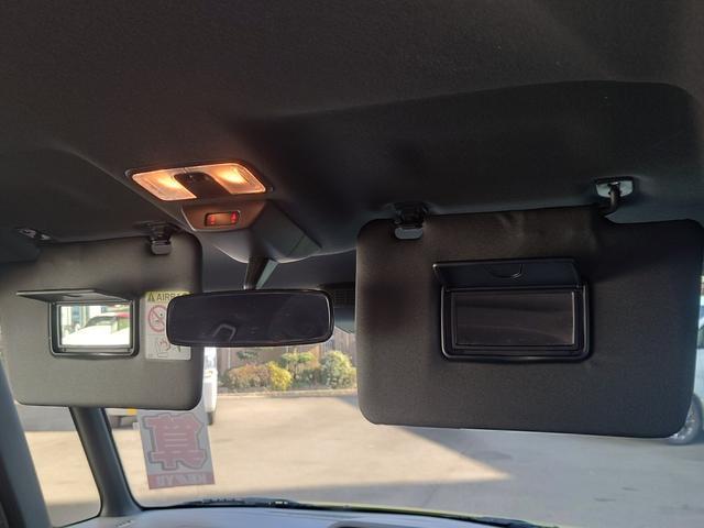 カスタムRS スマートパノラマクルーズ 禁煙 レーダーブレーキ 両側自動スライド 全方位カメラ ディスプレイオーディオ DVD CD USB AUX レーダークルコン ETC バックカメラ コーナーセンサー TRC(37枚目)