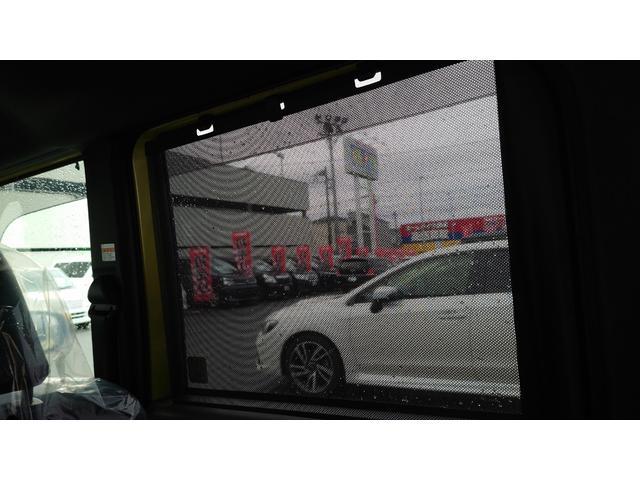 カスタムRS スマートパノラマクルーズ 禁煙 レーダーブレーキ 両側自動スライド 全方位カメラ ディスプレイオーディオ DVD CD USB AUX レーダークルコン ETC バックカメラ コーナーセンサー TRC(39枚目)