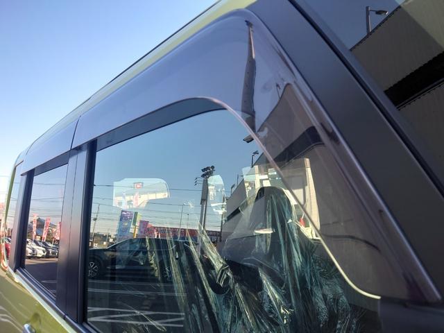 カスタムRS スマートパノラマクルーズ 禁煙 レーダーブレーキ 両側自動スライド 全方位カメラ ディスプレイオーディオ DVD CD USB AUX レーダークルコン ETC バックカメラ コーナーセンサー TRC(43枚目)