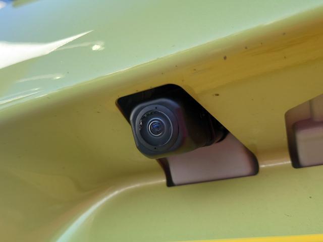 カスタムRS スマートパノラマクルーズ 禁煙 レーダーブレーキ 両側自動スライド 全方位カメラ ディスプレイオーディオ DVD CD USB AUX レーダークルコン ETC バックカメラ コーナーセンサー TRC(45枚目)