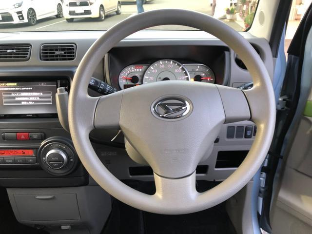 """展示全車両が試乗可能♪""""見て、座って、運転して"""" 体感が1番安心。試乗をご希望の方は、事前にご予約下さい。※車検切れ車両は展示場内になる場合がございますがご了承下さい。※保険加入済です。"""