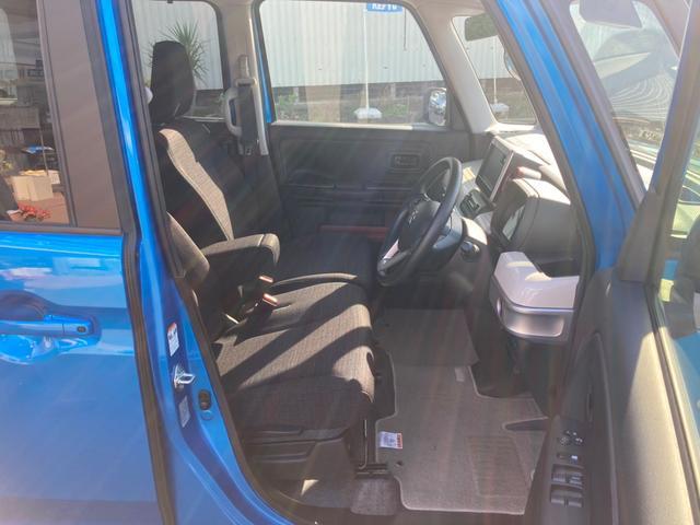ハイブリッドX 禁煙 レーダーブレーキ レーンキープアシスト 横滑り防止 全方位カメラ バックカメラ 両側自動スライドドア スマートキー セキュリティー オートライト シートヒーター USB ヘットライトレベライザー(9枚目)