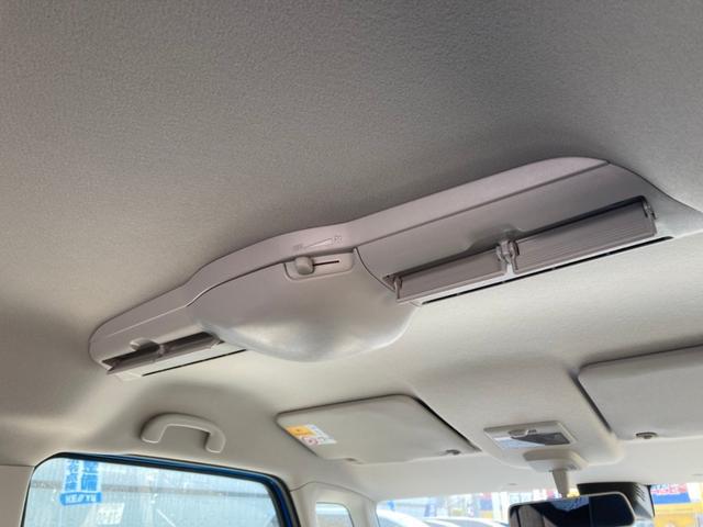 ハイブリッドX 禁煙 レーダーブレーキ レーンキープアシスト 横滑り防止 全方位カメラ バックカメラ 両側自動スライドドア スマートキー セキュリティー オートライト シートヒーター USB ヘットライトレベライザー(21枚目)