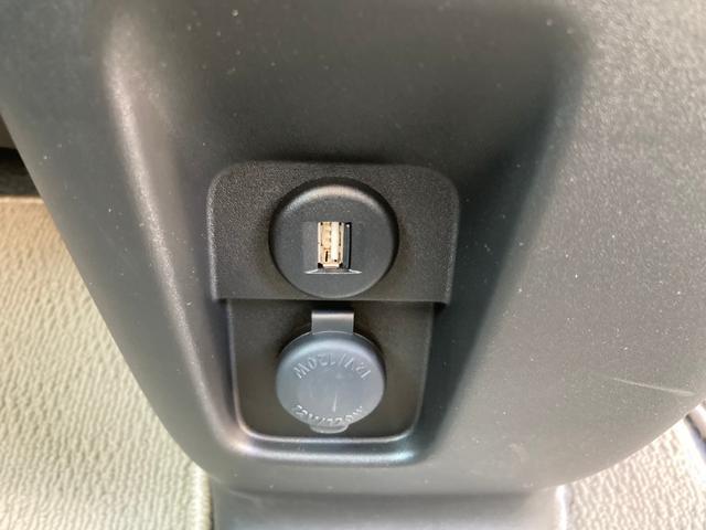 ハイブリッドX 禁煙 レーダーブレーキ レーンキープアシスト 横滑り防止 全方位カメラ バックカメラ 両側自動スライドドア スマートキー セキュリティー オートライト シートヒーター USB ヘットライトレベライザー(27枚目)