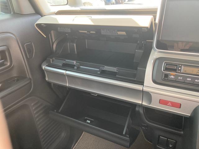 ハイブリッドX 禁煙 レーダーブレーキ レーンキープアシスト 横滑り防止 全方位カメラ バックカメラ 両側自動スライドドア スマートキー セキュリティー オートライト シートヒーター USB ヘットライトレベライザー(32枚目)