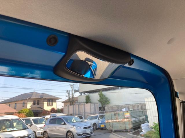 ハイブリッドX 禁煙 レーダーブレーキ レーンキープアシスト 横滑り防止 全方位カメラ バックカメラ 両側自動スライドドア スマートキー セキュリティー オートライト シートヒーター USB ヘットライトレベライザー(35枚目)