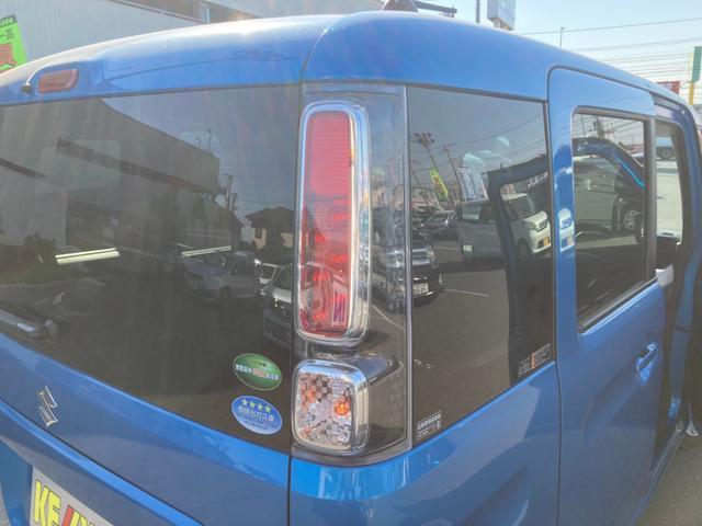 ハイブリッドX 禁煙 レーダーブレーキ レーンキープアシスト 横滑り防止 全方位カメラ バックカメラ 両側自動スライドドア スマートキー セキュリティー オートライト シートヒーター USB ヘットライトレベライザー(39枚目)