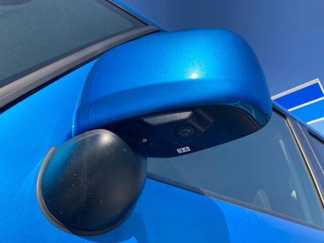 ハイブリッドX 禁煙 レーダーブレーキ レーンキープアシスト 横滑り防止 全方位カメラ バックカメラ 両側自動スライドドア スマートキー セキュリティー オートライト シートヒーター USB ヘットライトレベライザー(42枚目)