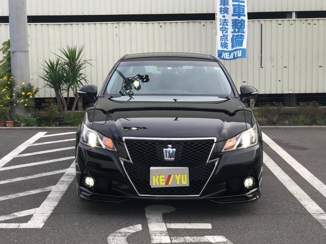 安心の東証一部上場ケーユーHDグループ!ケーユー湘南戸塚店!!ケーユーは下取りや買取したクルマを直接販売できるので、中間マージンを省くことができます。お客様の愛車を満足できる査定をいたします!♪♪♪♪