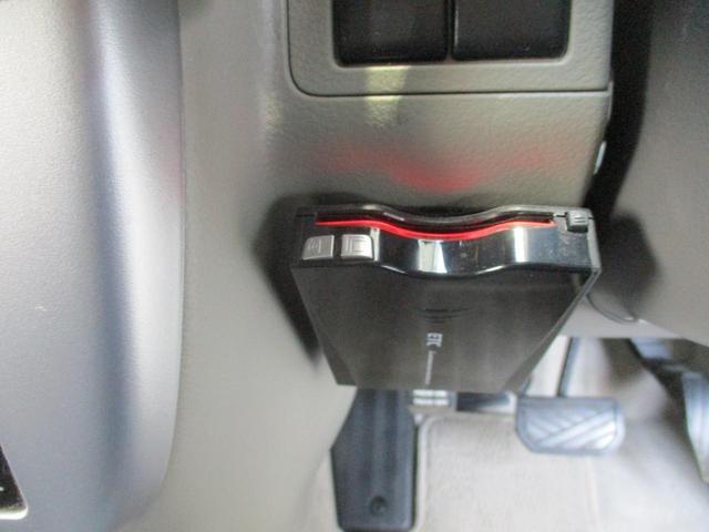 PZターボスペシャル 禁煙車 ハイルーフ レーダーブレーキ 両側自動スライドドア TRC HID フォグランプ ETC 革調シート SDナビ DVD CD 地デジ フルセグ 純正アルミ ウインカー付電格ミラー スマートキー(28枚目)