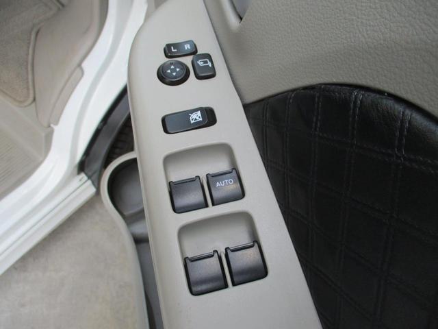 PZターボスペシャル 禁煙車 ハイルーフ レーダーブレーキ 両側自動スライドドア TRC HID フォグランプ ETC 革調シート SDナビ DVD CD 地デジ フルセグ 純正アルミ ウインカー付電格ミラー スマートキー(31枚目)