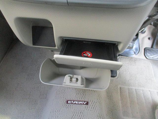 PZターボスペシャル 禁煙車 ハイルーフ レーダーブレーキ 両側自動スライドドア TRC HID フォグランプ ETC 革調シート SDナビ DVD CD 地デジ フルセグ 純正アルミ ウインカー付電格ミラー スマートキー(33枚目)