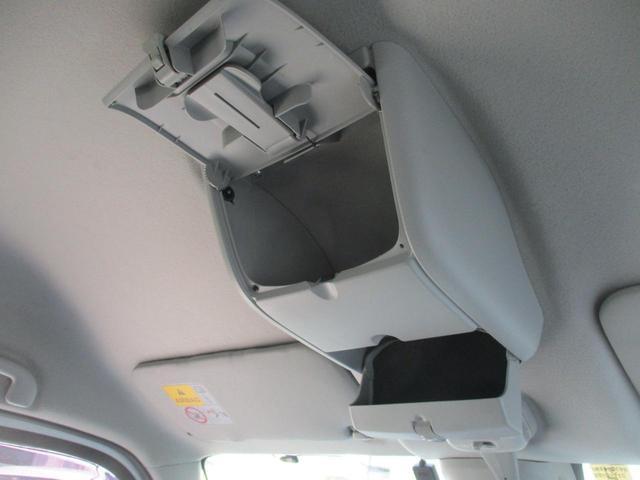 PZターボスペシャル 禁煙車 ハイルーフ レーダーブレーキ 両側自動スライドドア TRC HID フォグランプ ETC 革調シート SDナビ DVD CD 地デジ フルセグ 純正アルミ ウインカー付電格ミラー スマートキー(35枚目)