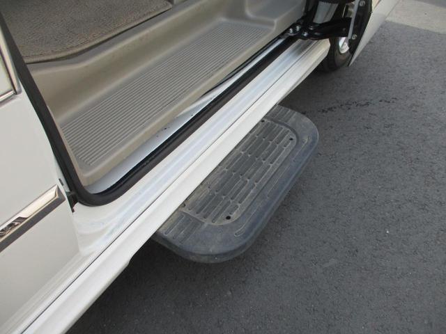 PZターボスペシャル 禁煙車 ハイルーフ レーダーブレーキ 両側自動スライドドア TRC HID フォグランプ ETC 革調シート SDナビ DVD CD 地デジ フルセグ 純正アルミ ウインカー付電格ミラー スマートキー(38枚目)